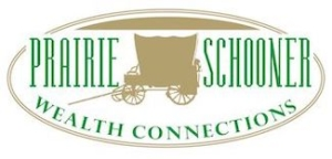 Prairie Schooner Wealth Connections